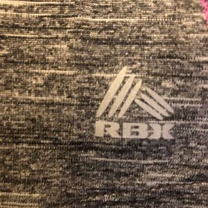 RBX Other - RBX Active Wear